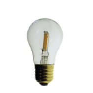 Led Filament-6W-600LM- 60*105 - Frosted