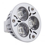 LED7.5W- MR16-Angle-Flood-Lm420