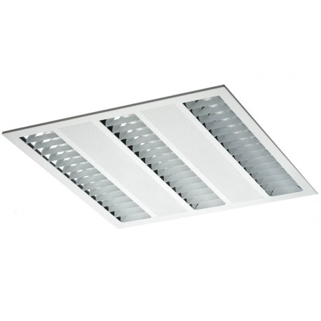 Masera LED-35w LED Panel IP44  2200lm 4000K