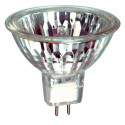 Halogen/ 12V 50W MR16 24 DEG 4000HR