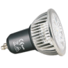 LED-7.5W-GU10- Angle-FLood-Lm430