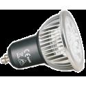 LED-7.5W-GU10- Angle-Spot-Lm 420