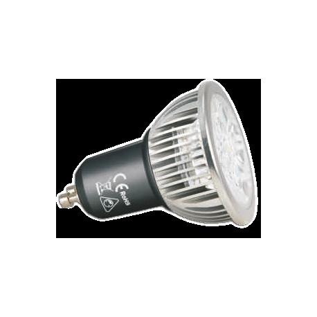 LED-6.5W-GU10Angle-Flood-Lm360