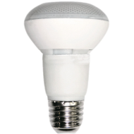 LED ECO-3w-lm250- G45 150°