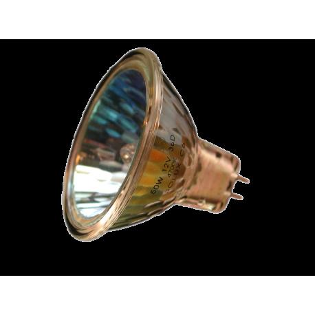 SoLux-35W-36°- 12V-MR16 GU5.3 4700K