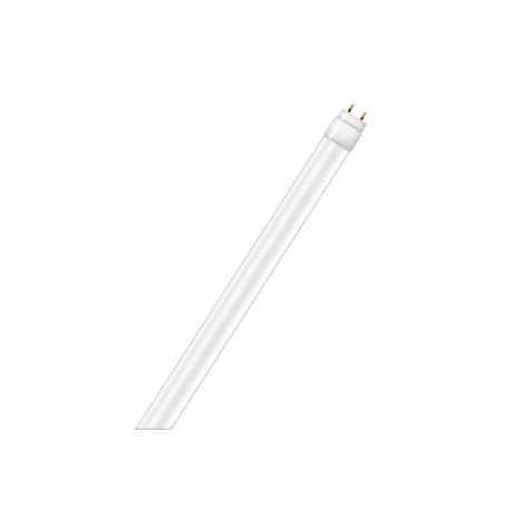 Fluorescent/ 1459MM 28W T5  TRIPHOSPHOR 4000K