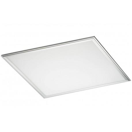 Envie LED-36w Led- 3400lm 4000k Em.Dim